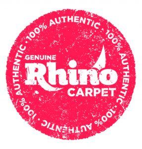 rhino-stamp-2-pdf