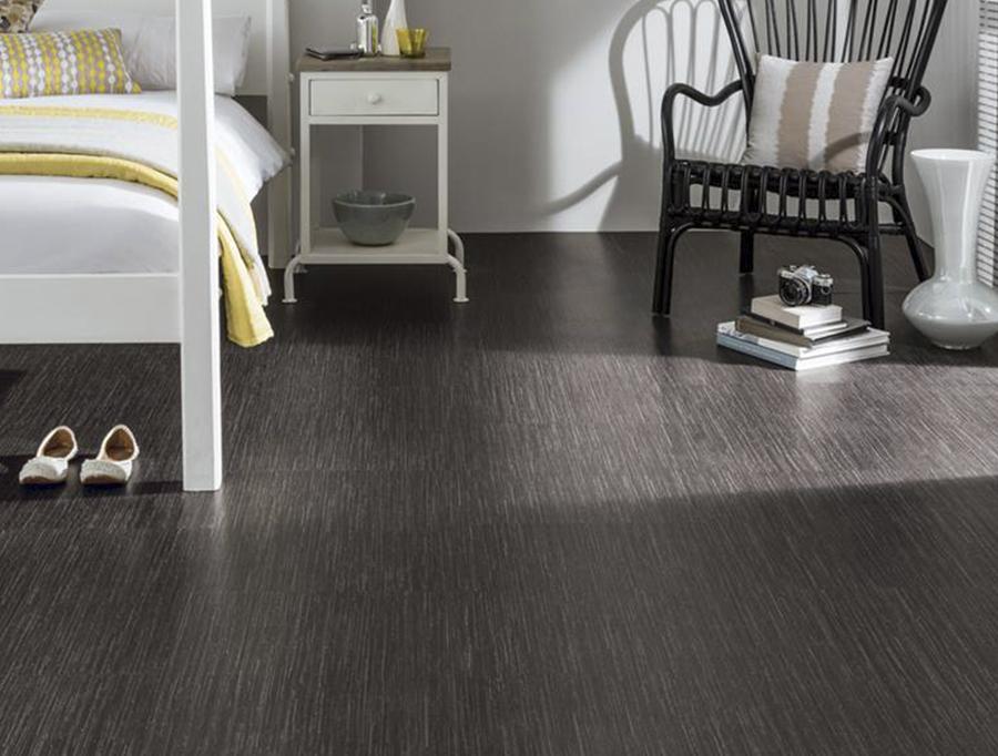 Karndean Looselay Textile Carpet Court