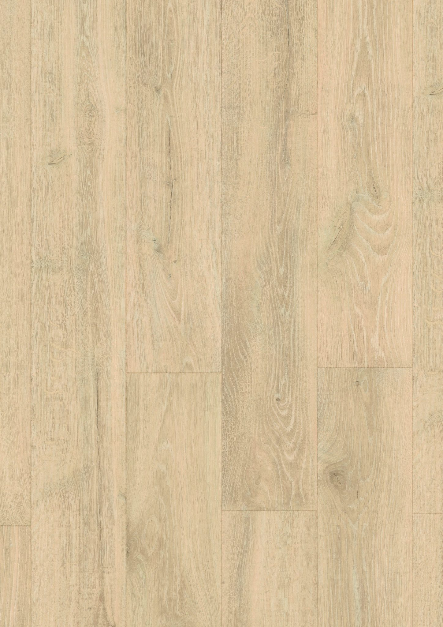 Woodland Oak Beige
