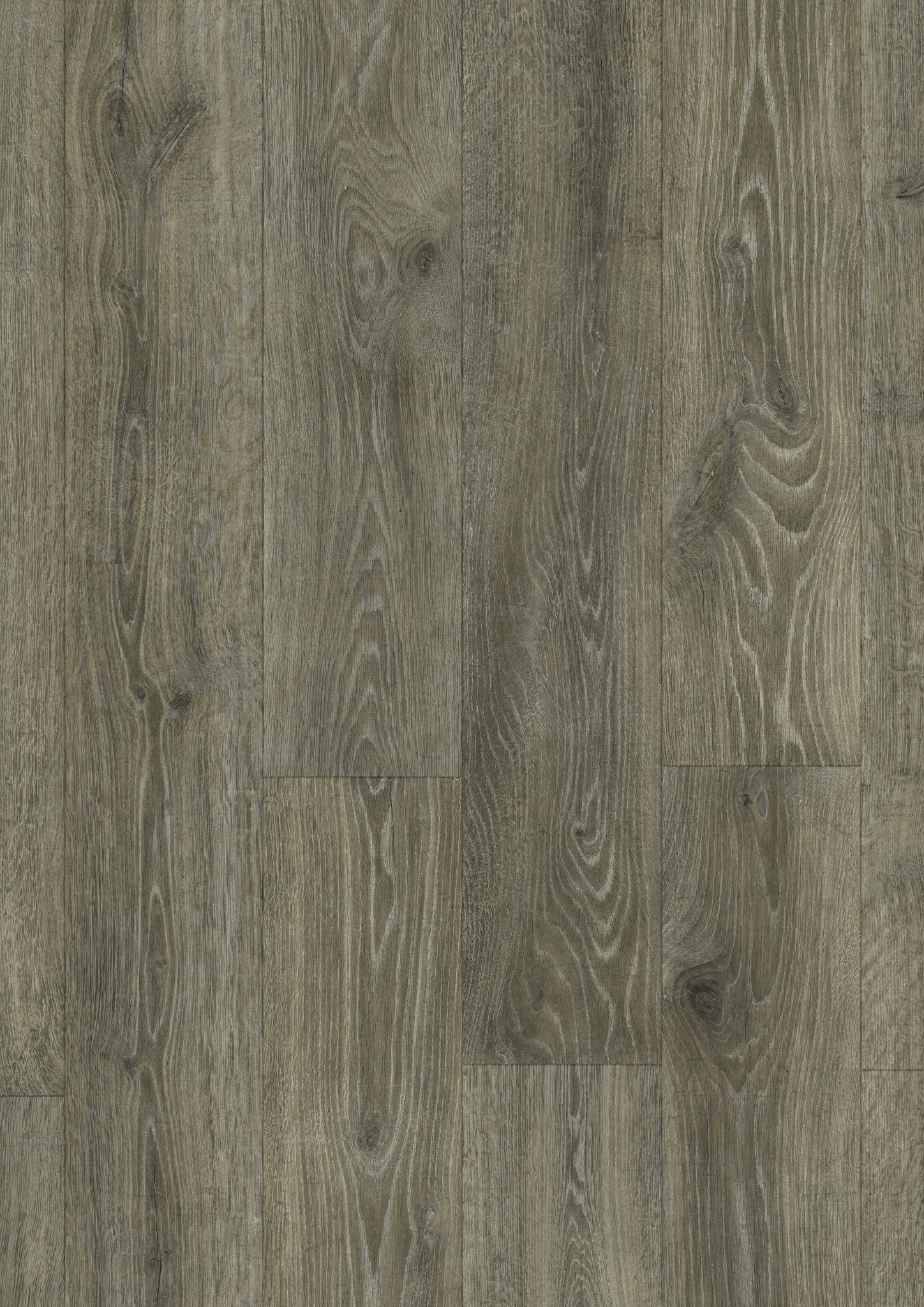 Woodland Oak Brown