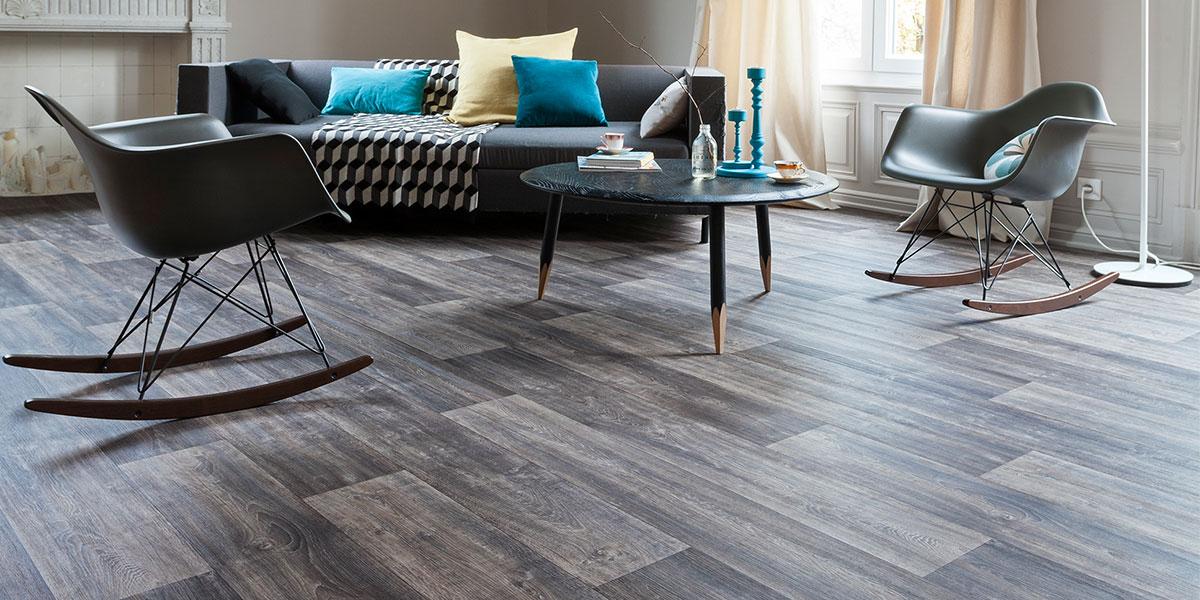 Autumn Winter Flooring Trends 18, Laminate Flooring Trends 2018