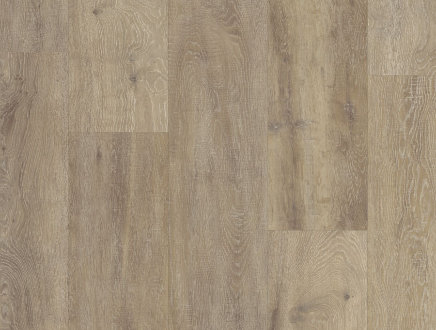 Baltic Washed Oak