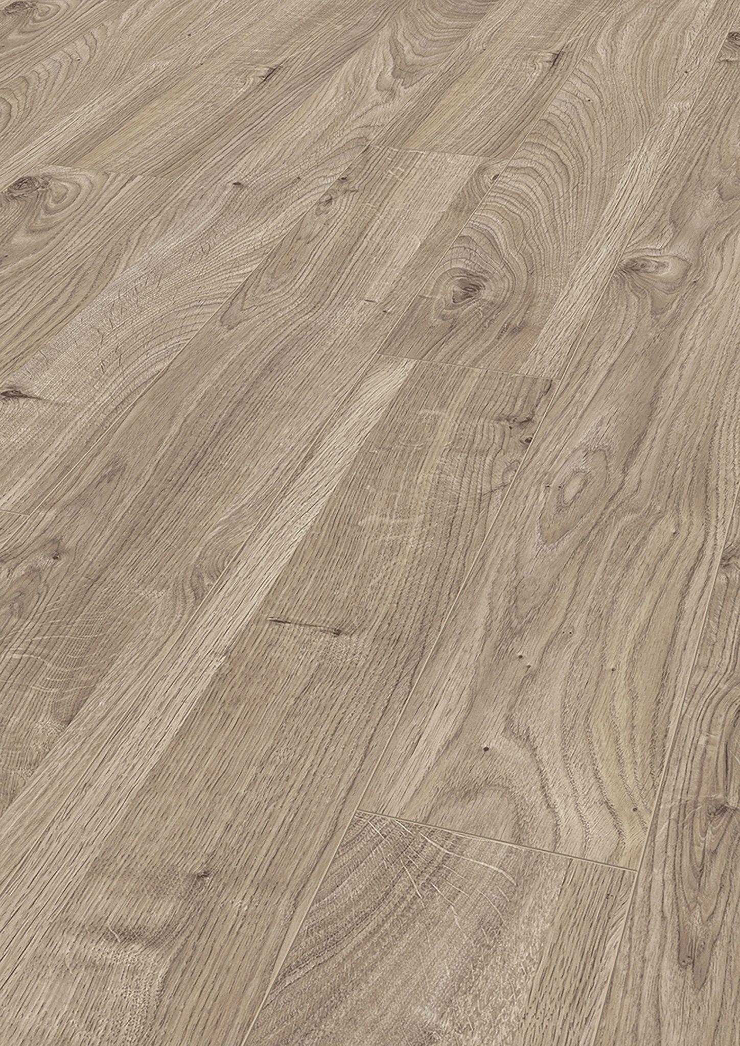 Everest Oak Beige