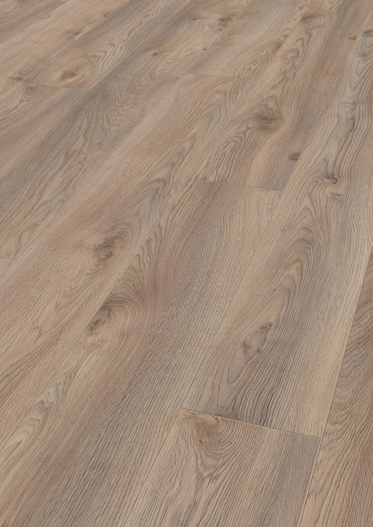 Makro Oak Beige