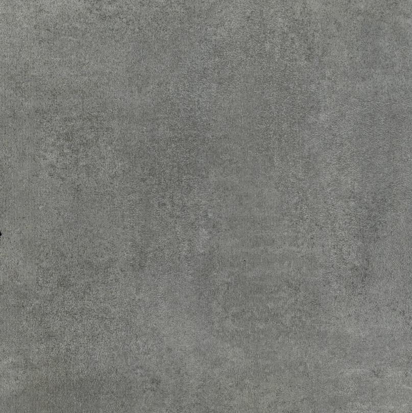 Kiruma Black Grey