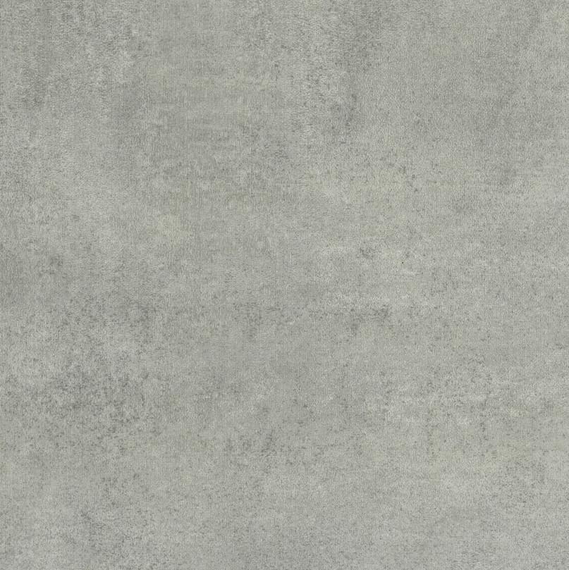 Kiruma Pearl Grey