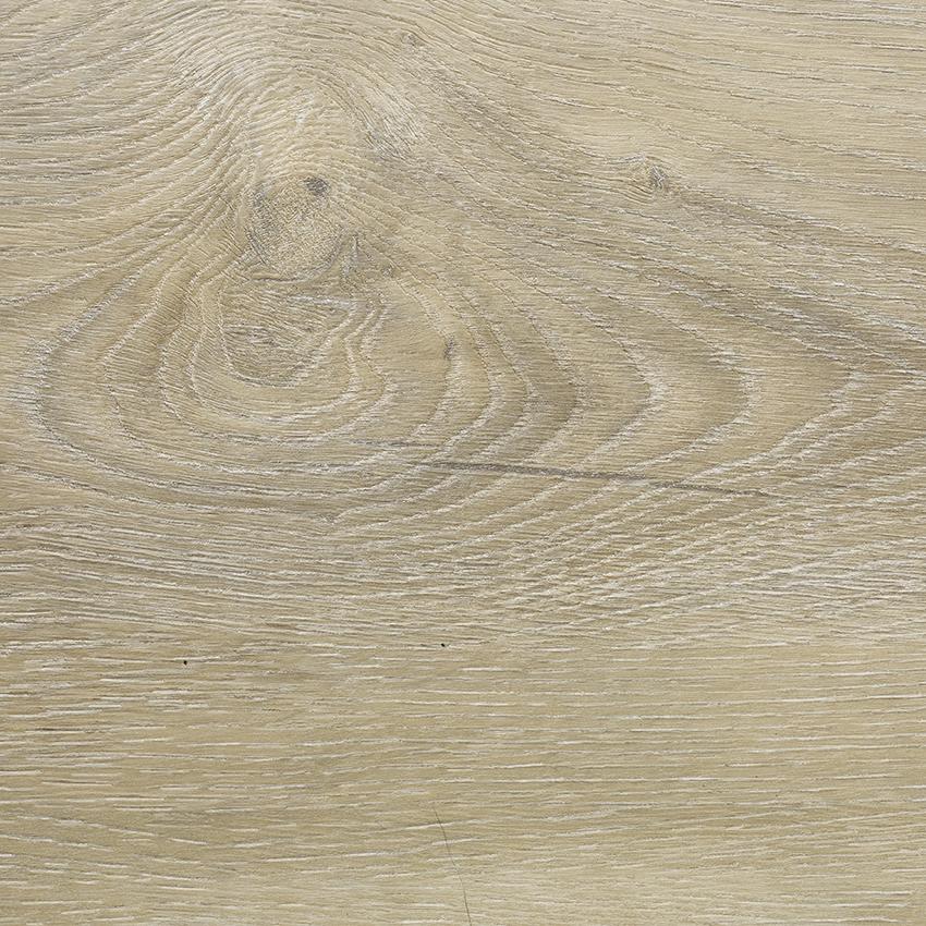 Beach Washed Oak
