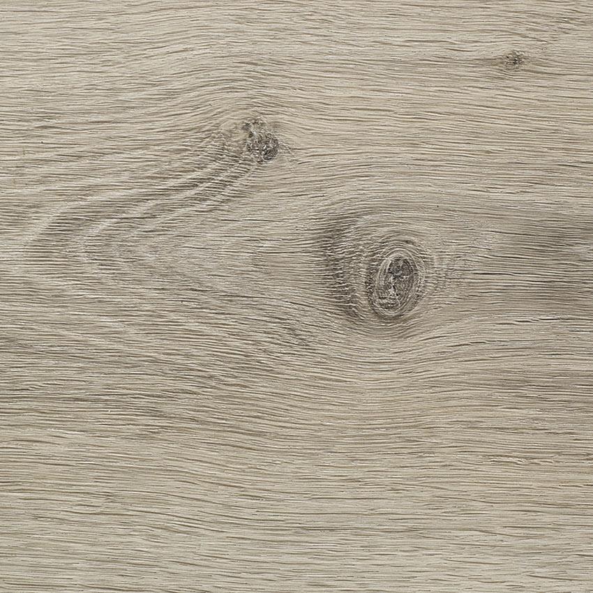 Oak Moderna