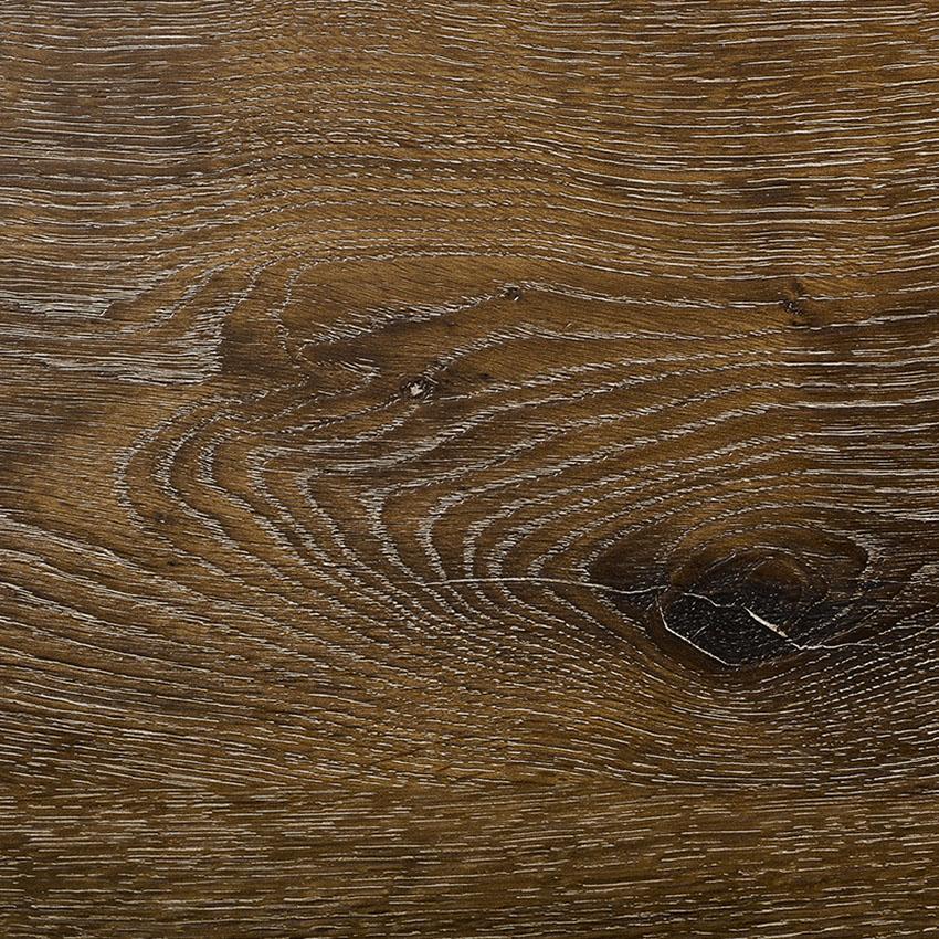 Old Oak Rustic
