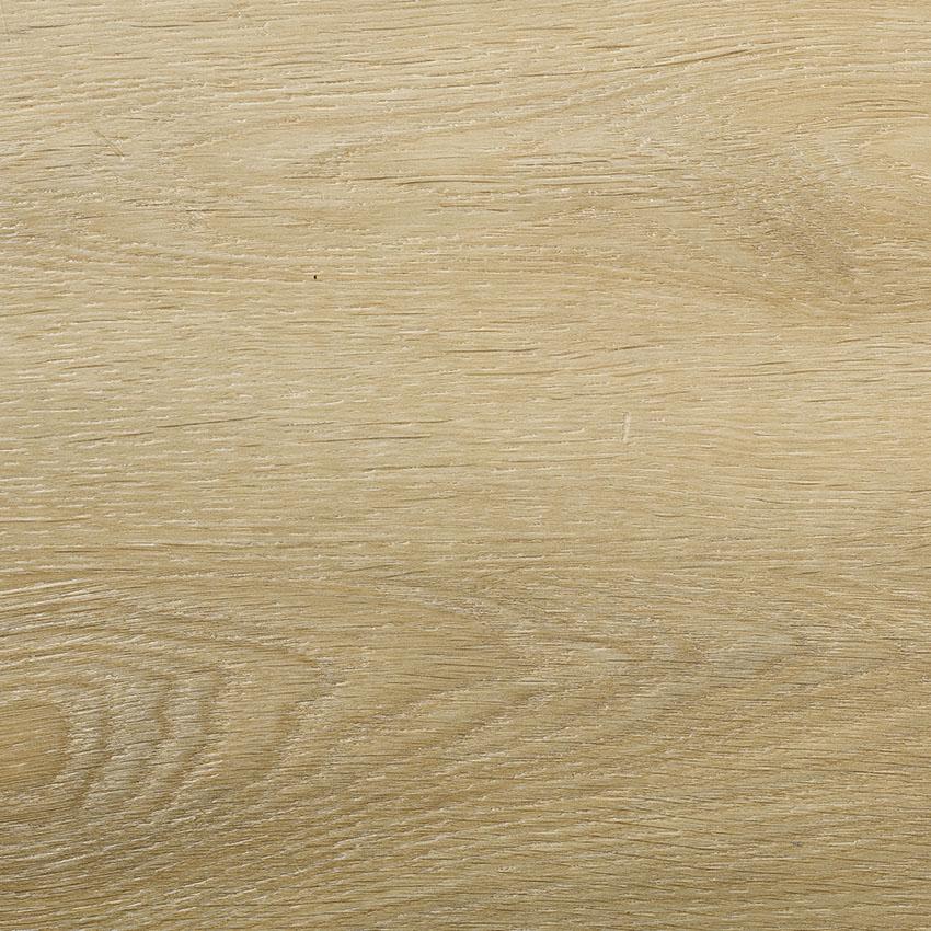 True Oak