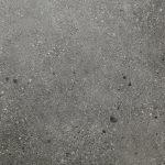 Rhino EverCore Stone Graphite
