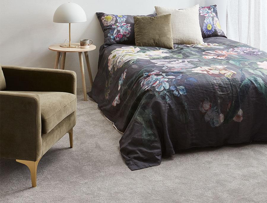 Rhino Rhode Island Carpet