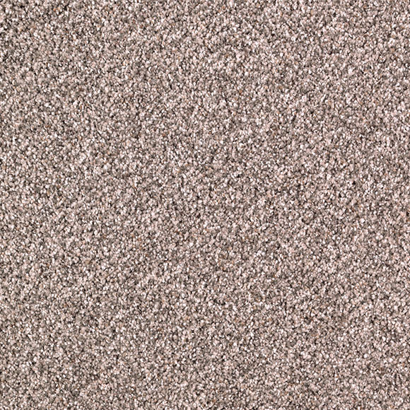 Fedora Grey
