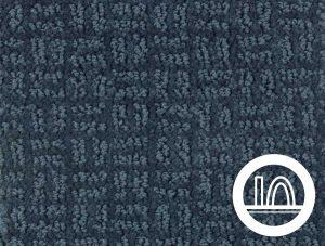 Cut & Loop Pile Carpet
