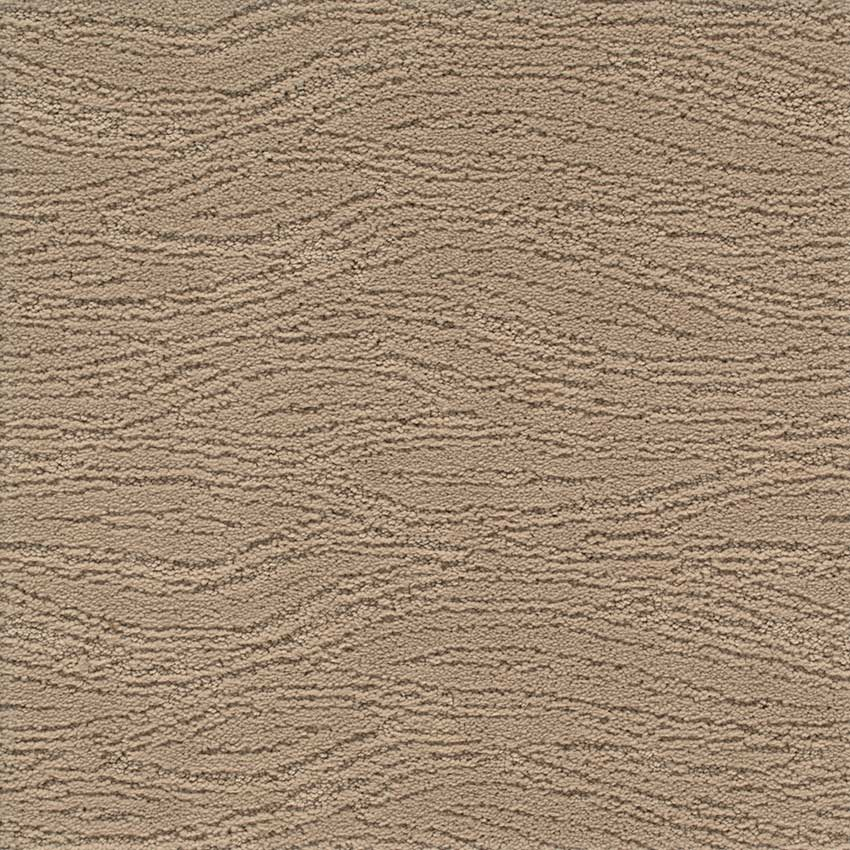 Manor Sand