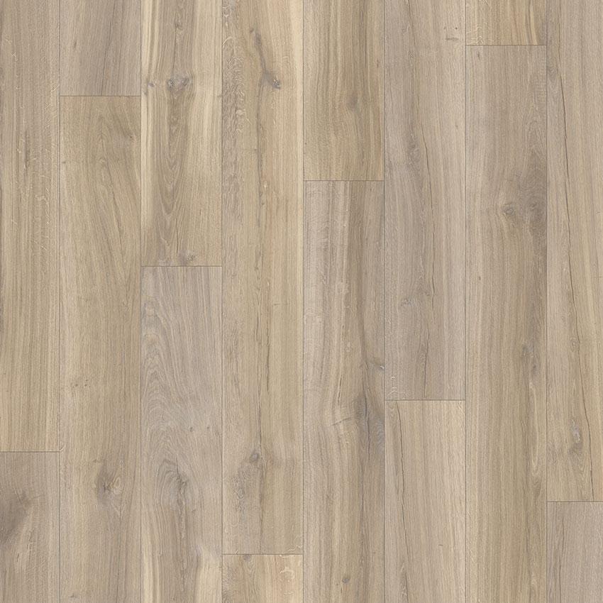 Pristine Oak 161