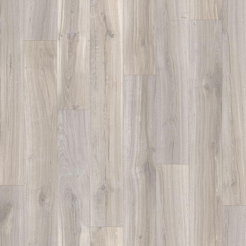 Pristine Oak 190