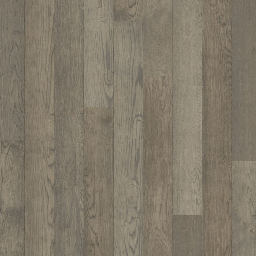Slate Grey Oak Extra Matt