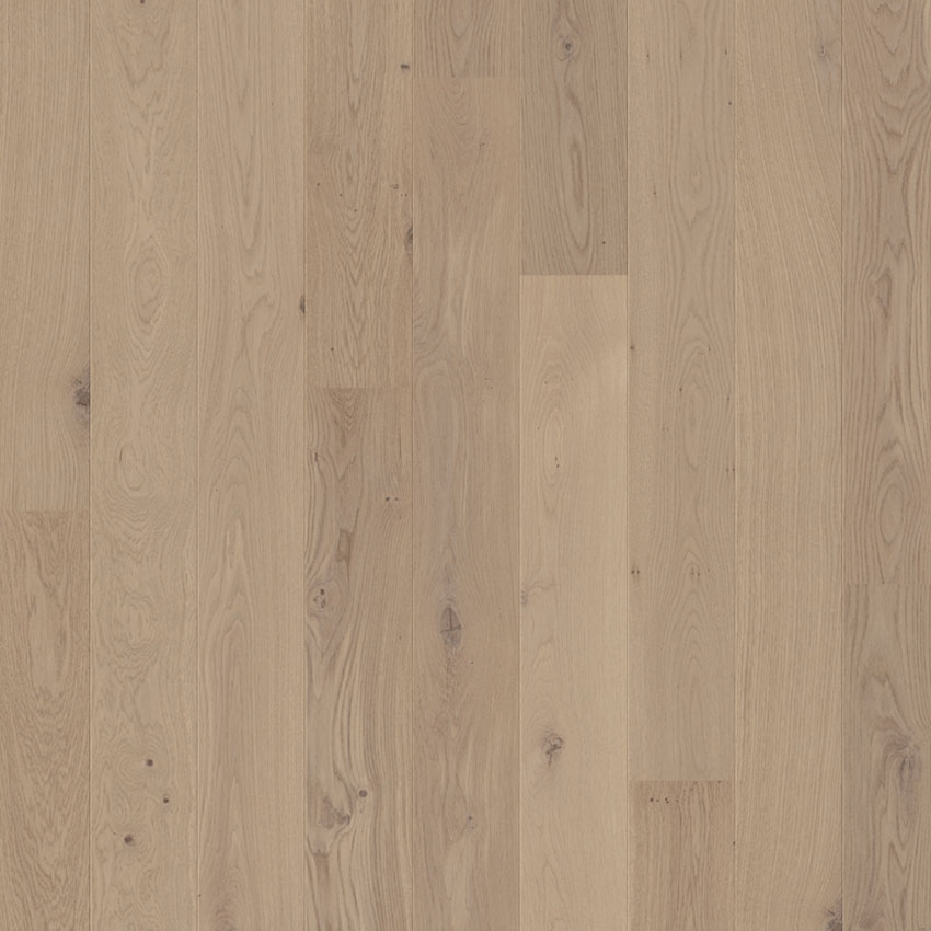 Cliff Grey Oak Extra Matt