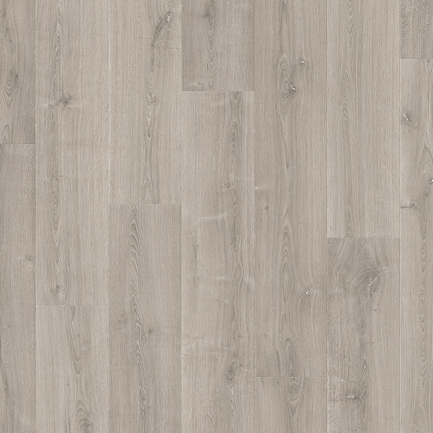 Brushed Oak Grey
