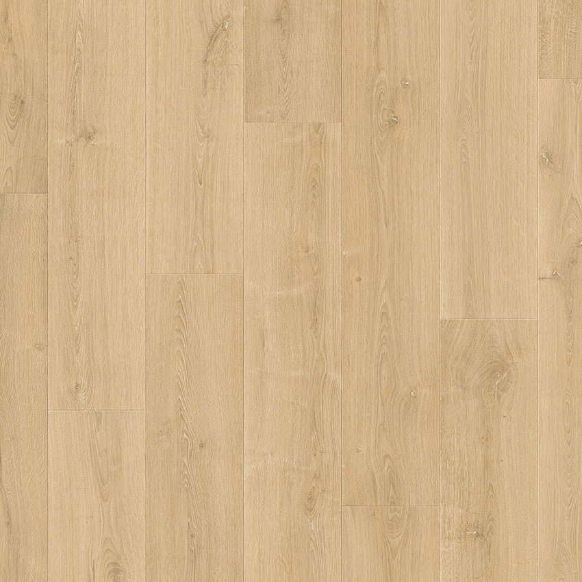 Brushed Oak Natural