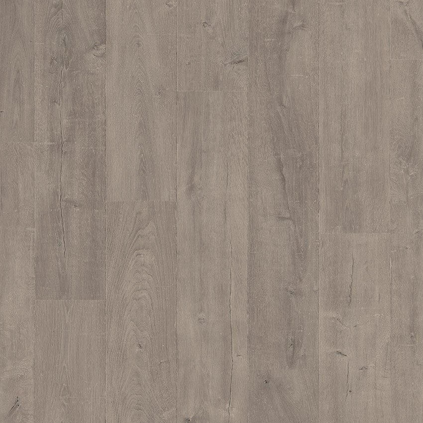 Patina Oak Grey