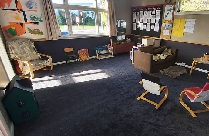 RhinoKids-Marton-Childcare-Centre - After