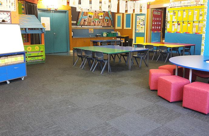 RhinoKids-Petone-Central-School_After
