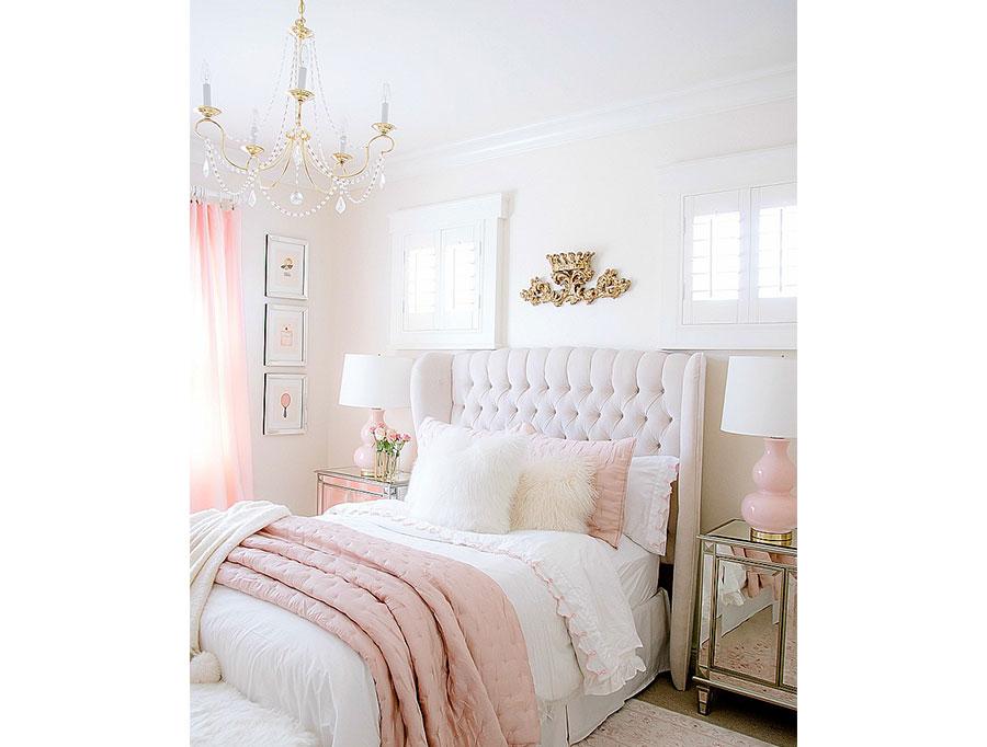 Girls Room Ideas - Girls Room Ideas -