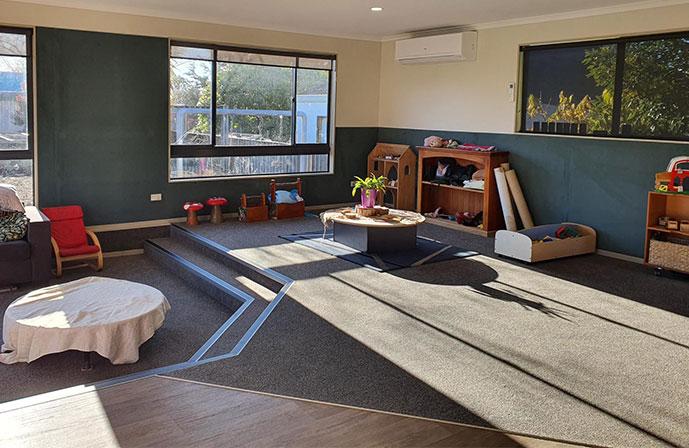 Nelson-Waimea-Kindergarten_After
