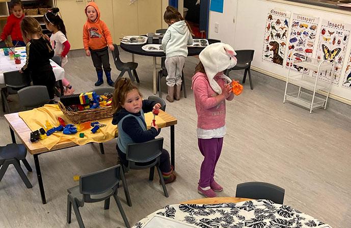 RhinoKids-Moorehouse-Ave_Woolston-Preschool_After-1