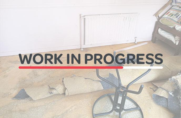 RhinoKids-Whitianga_Coromandel-Area-School-_In Progress