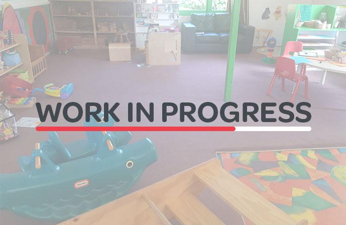 RhinoKids-Invercargill_Otautau-Playcentre_Work-In-Progress